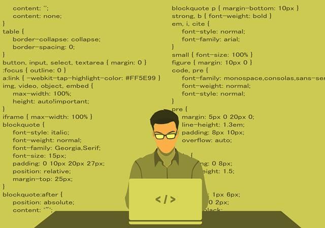 Cara Membuat Blog di Blogspot atau Blogger.com
