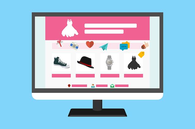 Langkah Persiapan Menjadi Seorang Blogger
