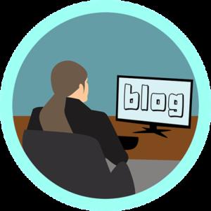 Manfaat / Keuntungan Mempunyai Blog Dan Menjadi Blogger: Uang Plus!