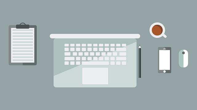 Alasan Menulis Di Blog