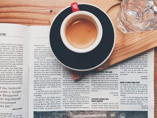 Cara Membuat Kolom di Wordpress (Gutenberg Editor)