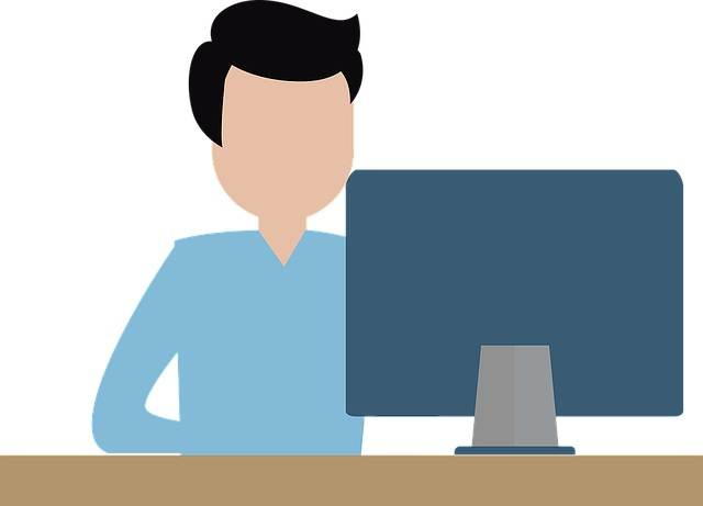 Membalas Komentar di Blog Tugas Ringan Yang Berat