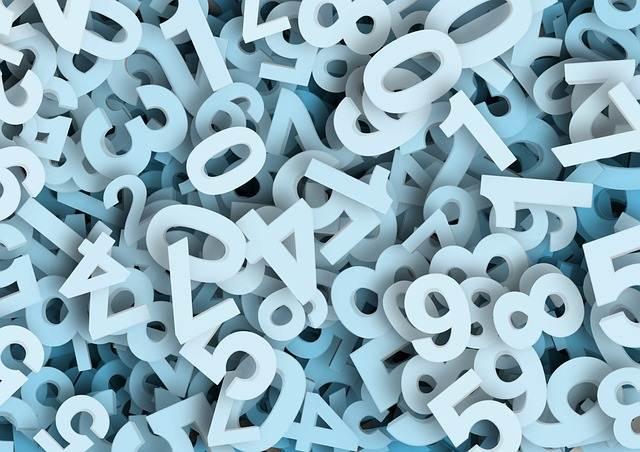 Menambah Jumlah Konten Blog Setiap Hari Tindakan Yang Bijaksana