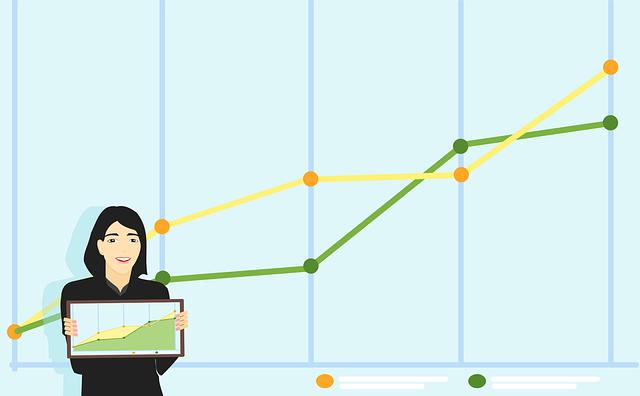 Peningkatan Trafik Pengunjung Blog Harus Terus Diupayakan