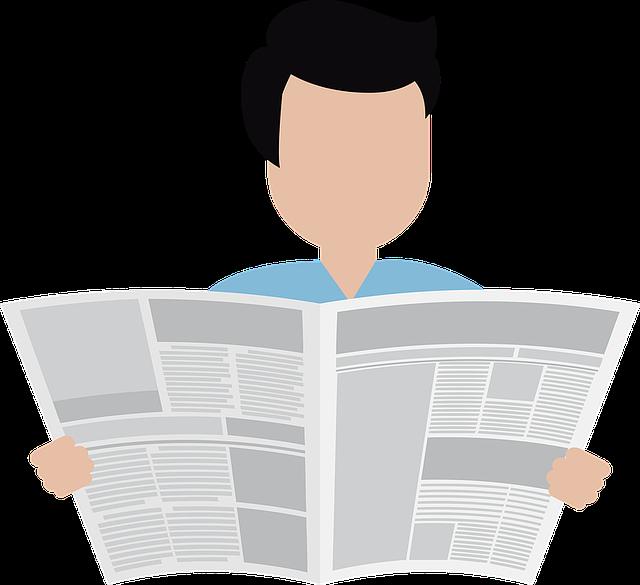 Tips Membuat Website Portal Situs Berita Personal
