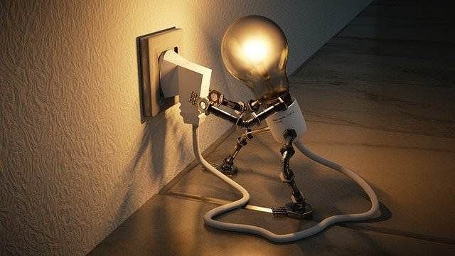 Menyisihkan Waktu Untuk Ide