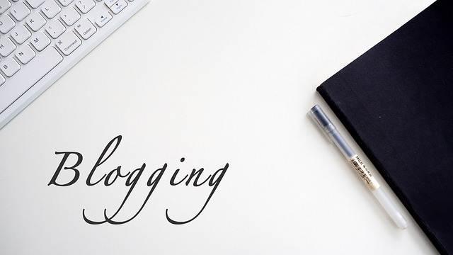 alasan blogspot cocok untuk pemula