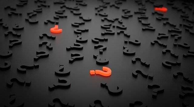 Tips Agar Ide Tidak Hilang dan Menguap Begitu Saja