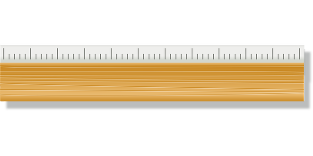 Ukuran File Foto Image Gambar yang pas untuk blog